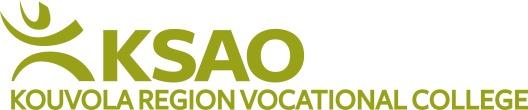 ksao_logo1_english.jpg