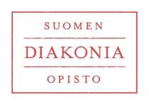 Suomen Diakonia opisto.jpg
