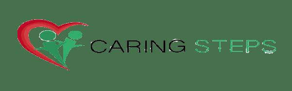 caringstepslogo-e1516793739142